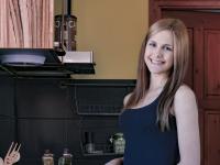 Egészségesen lemondások nélkül – interjú a Zabkásakirálynővel