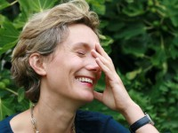 Egy könyv a rejtőzködőknek: Anna Gavalda – Billie