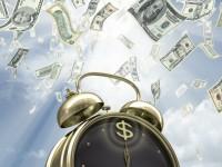 Rutin – mert kell a pénz