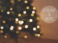 5 tipp, hogy ne érjenek felkészületlenül az ünnepek
