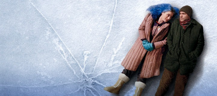 Amikor Kate Winsletnek kék haja volt – ajánló az Egy makulátlan elme örök ragyogása című filmről