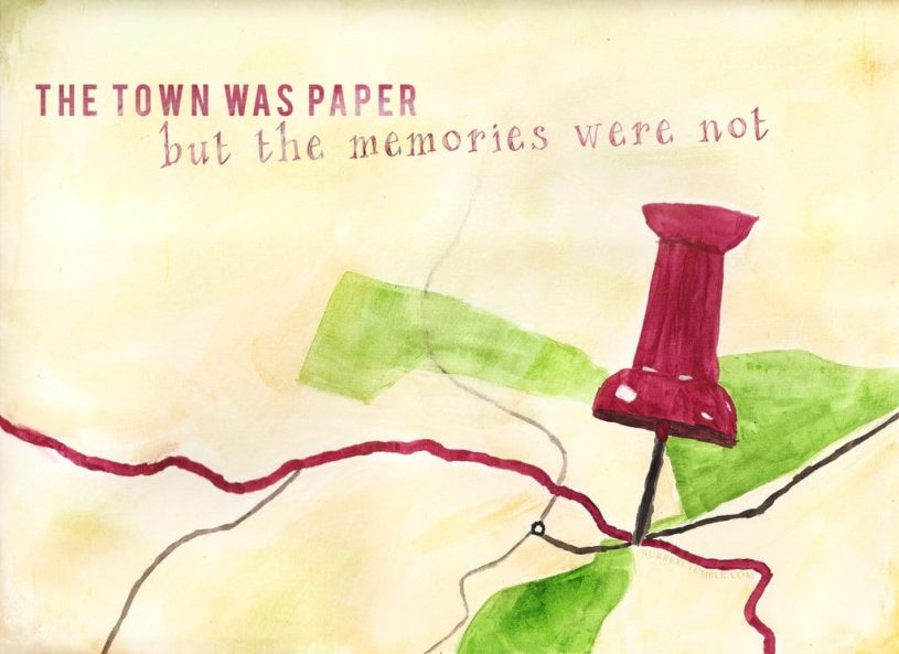 the_towns_were_paper_by_surrexi-d5jpp13