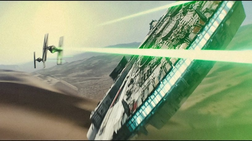 Falcon-Star-Wars-Force-Awakens
