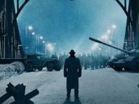 Hidegháborús élmények a 13. sorból: Kémek Hídja
