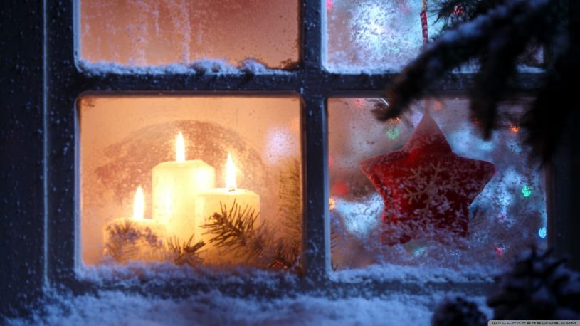 christmas_night_2-wallpaper-1366x768