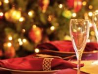 Mi miért kerül az ünnepi asztalra? – 5 étel és sok hagyomány