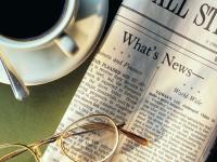 Van-e jövője a nyomtatott sajtónak?
