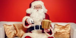 5 film karácsonyra