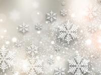 Advent – a várakozás és a csodák ideje