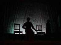 A regény színpadi sikerének titka