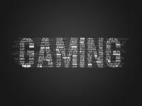 League of Legends: Pannon Egyetem bajnokság