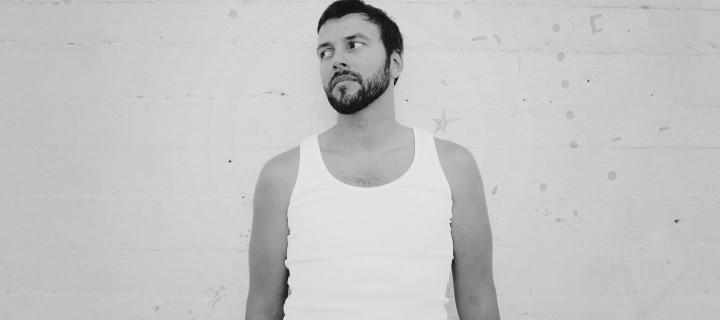 """""""Egy izzadt southern metal lemez bármikor le tud venni a lábamról"""" – interjú Magolcsay Nagy Gáborral"""