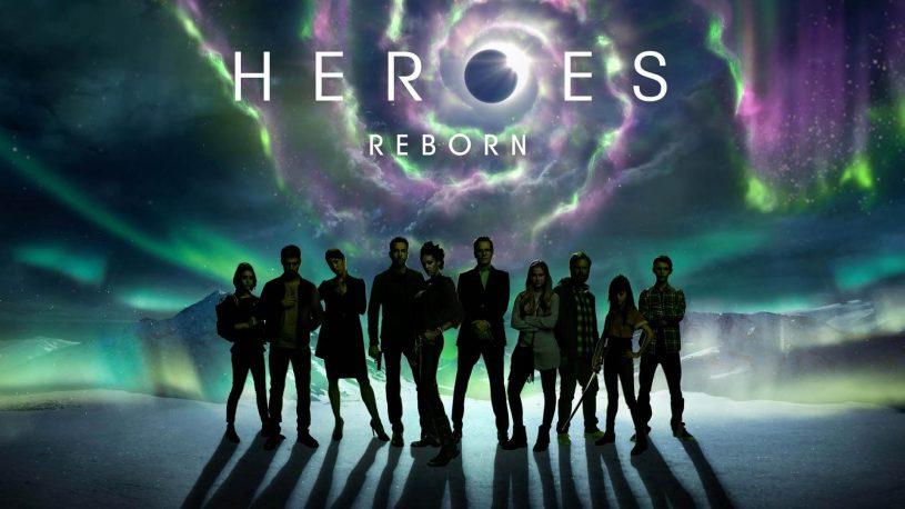 Heros-Reborn