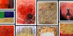 Érzelemfestészet – Eklerképek ajánló