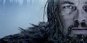 Természetfilmbe oltott haláltusa, avagy ajánló A visszatérőről
