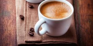 Egy kávéfüggő őszinte vallomása