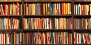 Így válassz olvasnivalót! – avagy szerény segítség, hogyan bukkanhatsz nagyszerű könyvekre