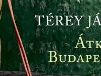 Átkelés Budapesten – könyvajánló
