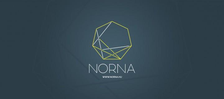 Lépések az álmok felé – interjú a Norna.hu munkatársával