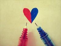 szeretethiány-feltöltődés