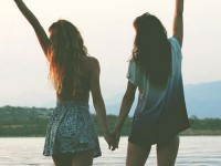 Egy barátság margójára