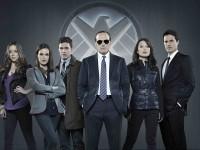 A S.H.I.E.L.D. ügynökei – a sorozat, mely miatt szuperhős függő lettem