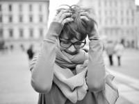 Pillanatképek emlékekké faragva – Perei Gréta fotói