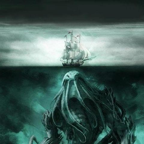 lovecraft.wikia.com