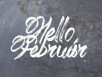 Lendületbe hoz – Február