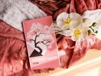 Egy élet utazása – ajánló a Selyem c. novelláról