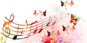 5 dal tavaszváráshoz