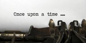 Self Publishing, avagy a könyv születése