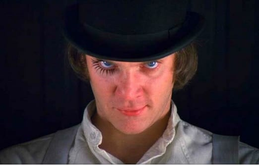 Clockwork-Orange-01