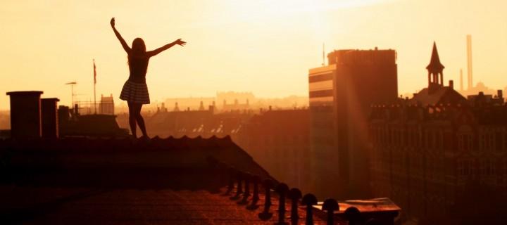 Szerdai pozitív – a lehetőségek száma végtelen