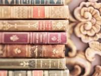 Nyakamon az érettségi – hogyan készüljek?