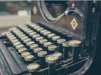 Ilyen volt Sárvár – 39. Kárpát-medencei középiskolás irodalmi pályázat