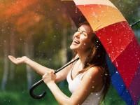 Szerdai pozitív – 5 motiváló idézet a mindennapokra
