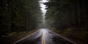 Minden út ide vezet