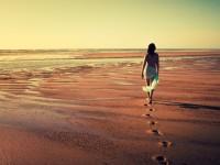 Szerdai pozitív – mert nincs olyan, hogy véletlen
