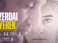 Együtt lélegzünk – ajánló a Szerdai gyerek című filmről