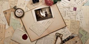 Aki együtt rezdül a világgal – ajánló Nemesfalvy Rékáról