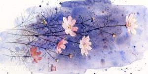 Egy tavaszbanragadt vallomás
