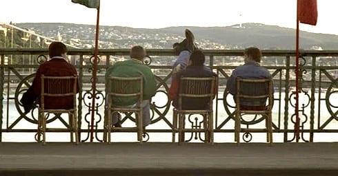 Kép: www.parokia.hu