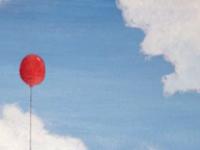 Fai bei sogni… – ajánló Massimo Gramellini Álmodj szépeket című könyvéről