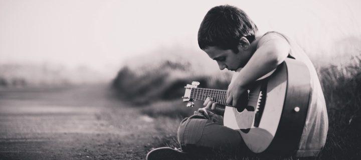 Elhalványulnék nélküled