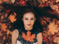 Szobrászból fotós? Ismerjétek meg Hegyi Júlia Lilyt!