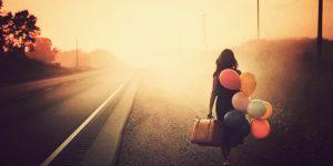 Szerdai pozitív – megtanulni továbblépni