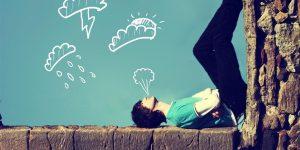 Szerdai pozitív – feledtess, hogy felejthess