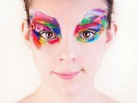 Fotókkal dúdolni – Interjú Hegyi Júlia Lilyvel