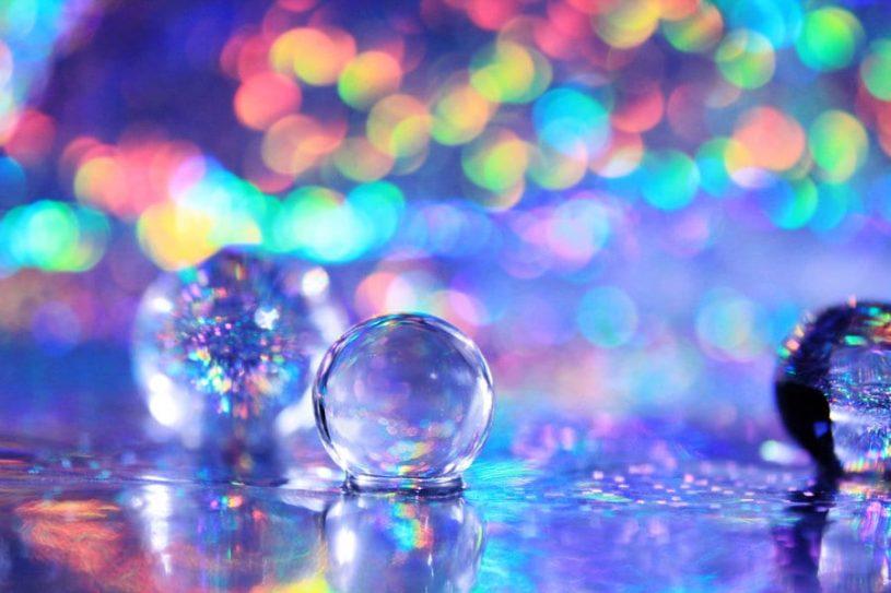 kép: http://6iee.com/